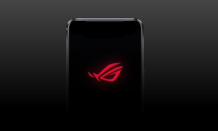 Asus Rog Phone 3: segui la presentazione in live streaming con HDblog |  Oggi 16.45 - HDblog.it