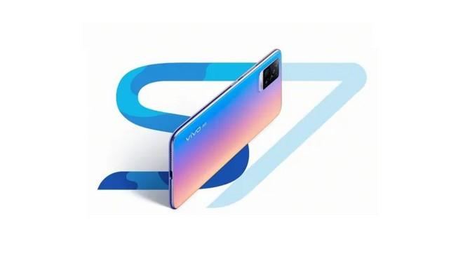 Vivo S7 è in arrivo: selfie-cam da 44 MP, 5G, profilo sottile e peso piuma - image  on https://www.zxbyte.com