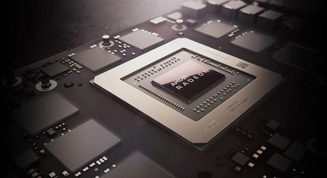 Radeon RX 6700 XT arriverà in due varianti, il debutto a metà marzo | Rumor - image  on https://www.zxbyte.com