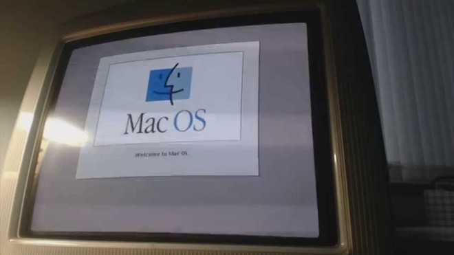 Mac OS 8, arriva l'emulatore open-source per macOS, Windows e Linux - image  on https://www.zxbyte.com