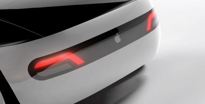 Apple trattò con Canoo per lo sviluppo della sua auto elettrica - image  on https://www.zxbyte.com