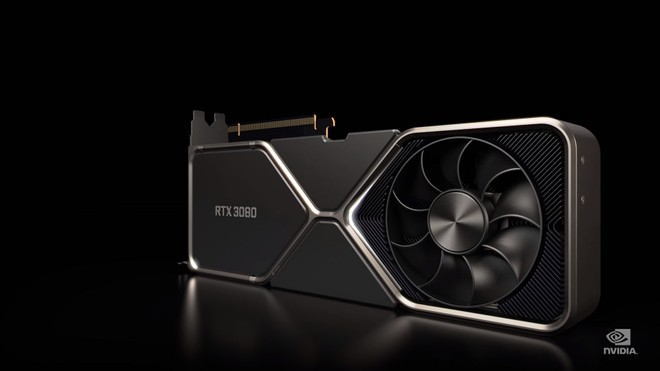 GeForce RTX 3090 ed RTX 3080: prime immagini del PCB reference - image  on https://www.zxbyte.com