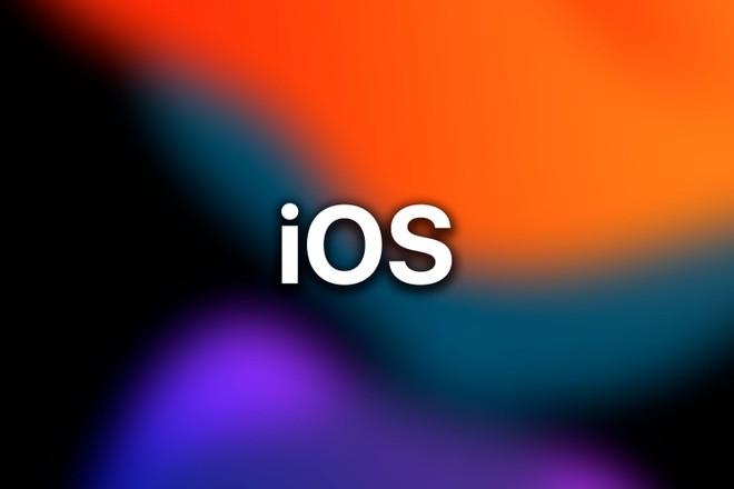 Apple, cambia l'icona di due app, un indizio per novità grafiche di iOS 15? - image  on https://www.zxbyte.com
