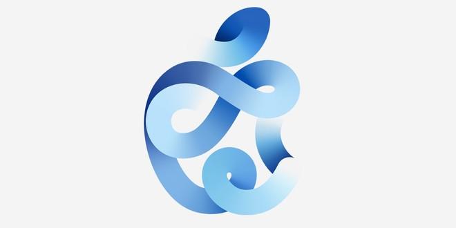 Evento Apple di settembre: seguilo in diretta dalle 18:45 su HDblog.it - image  on https://www.zxbyte.com