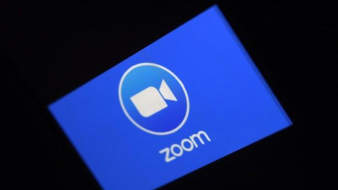 Zoom, su Android arrivano gli sfondi virtuali ma Chromebook non è più supportato - image  on https://www.zxbyte.com