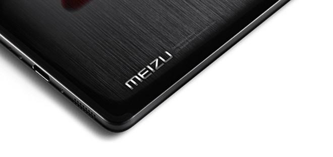 Meizu 18 Pro, nuovi dettagli prima del lancio: confezione, batteria e Geekbench - image  on https://www.zxbyte.com