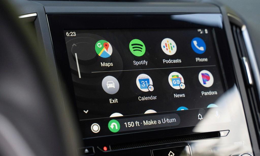 Android Auto non funziona? 8 soluzioni da provare
