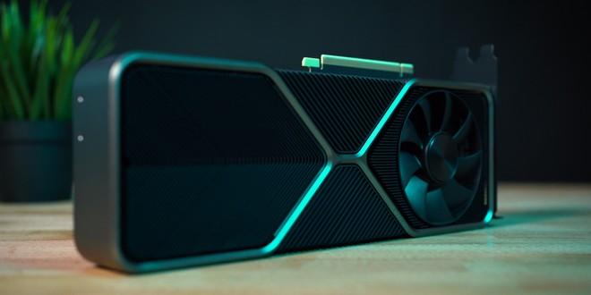 NVIDIA GeForce RTX 3080 Ti e GeForce RTX 3070 Ti: ecco le possibili date di lancio - image  on https://www.zxbyte.com
