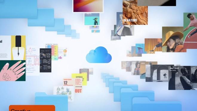 Spotify contro Apple One, l'abbonamento unico danneggia la concorrenza - image  on https://www.zxbyte.com