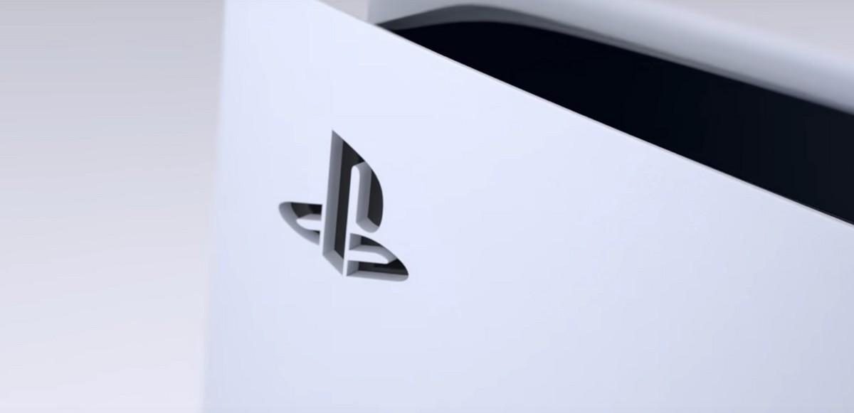 Gli ultimi rumor su PlayStation 5 e il c …