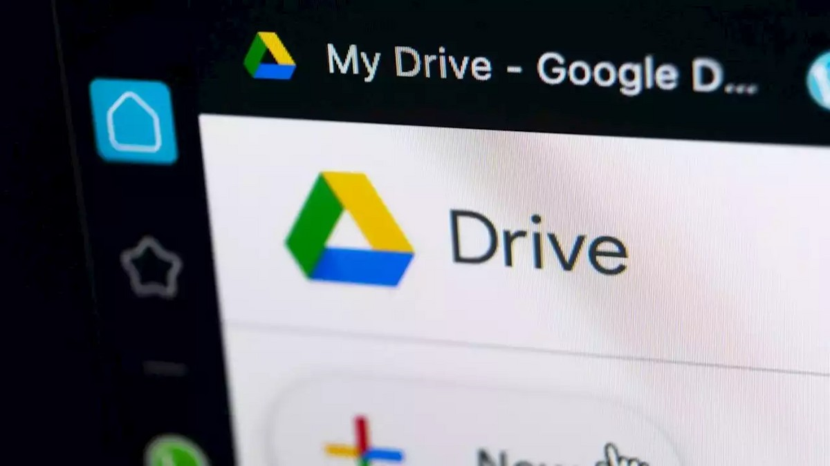 Google Documenti, Fogli, Drive down: pro …