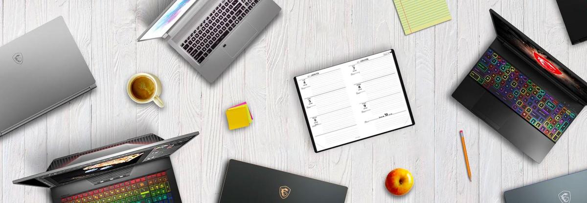 Migliori Notebook, Portatili e Ultrabook …