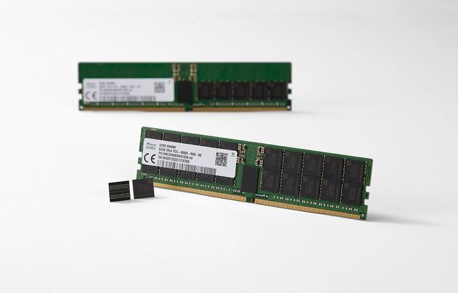 SK Hynix conferma i problemi con alcuni lotti di memorie DRAM - image  on https://www.zxbyte.com