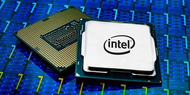 Intel sta tagliando i prezzi dei processori Core 10a gen? Sembra proprio di si. - image  on https://www.zxbyte.com