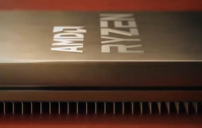 CPU AMD Zen 4 a 5nm il 29% più veloce rispetto a Zen 3 | Rumor - image  on https://www.zxbyte.com