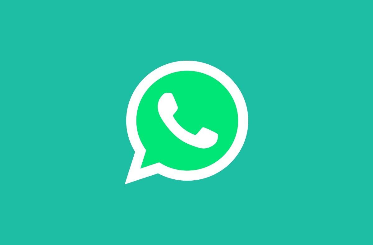 WhatsApp desktop: da oggi chiamate e vid …