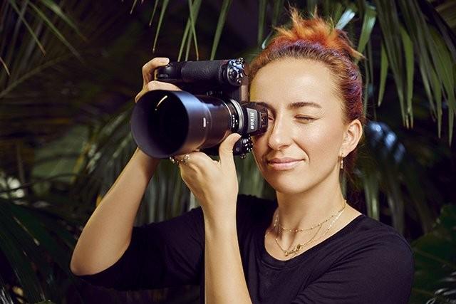 Nikon: torna il videocorso di fotografia …