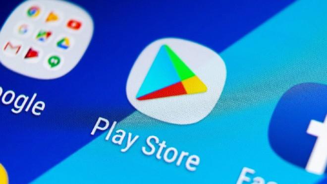 Google testa un Play Store senza elenco aggiornamenti recenti - image  on https://www.zxbyte.com