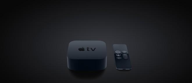 Apple TV, c'è da aspettare: i nuovi modelli con chip A12 e A14 arriveranno nel 2021 - image  on https://www.zxbyte.com