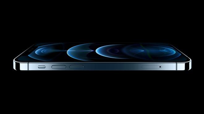 Apple iPhone 12, 12 Pro e iPad Air 4: sono partiti i preordini anche su Amazon - image  on https://www.zxbyte.com