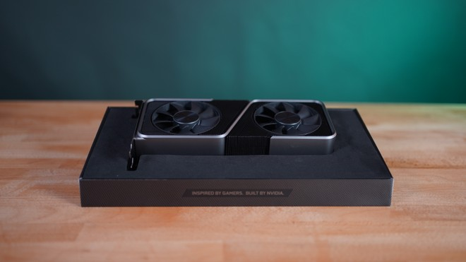 NVIDIA avrebbe venduto GeForce RTX 30 ai miner per 175 milioni di dollari - image  on https://www.zxbyte.com