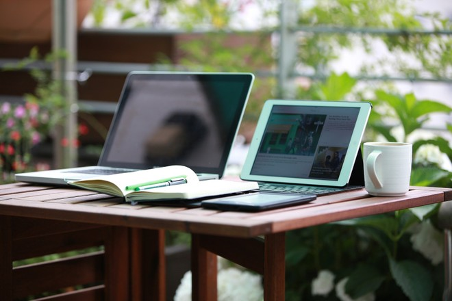 Tablet, il mercato è ancora in crescita ma inizia un preoccupante rallentamento - image  on https://www.zxbyte.com