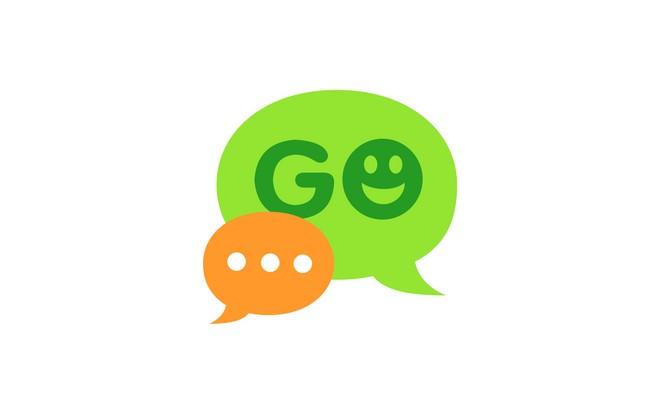 Go SMS PRO, una falla di sicurezza dà accesso a messaggi e foto degli utenti - image  on https://www.zxbyte.com