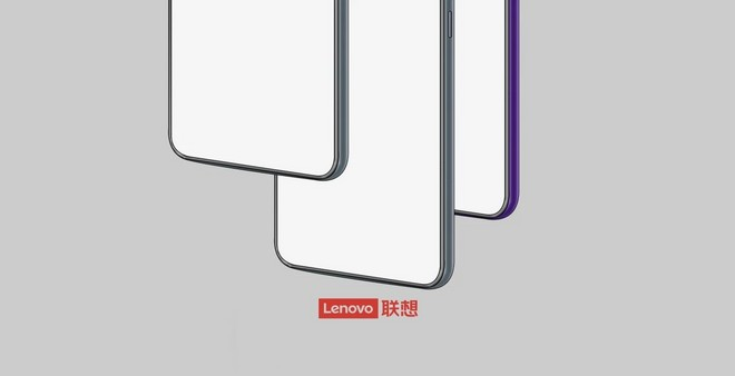 Lenovo, in arrivo tre smartphone: è il ritorno della serie Lemon? - image  on https://www.zxbyte.com