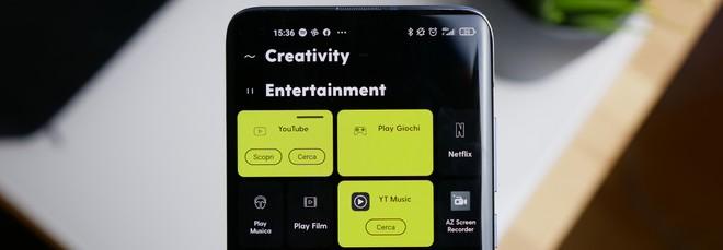 Blloc Ratio è qualcosa che dovreste provare sul vostro smartphone | Video - image  on https://www.zxbyte.com