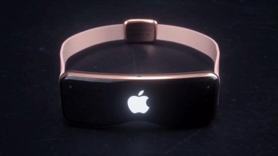 Apple pensa a un modo per