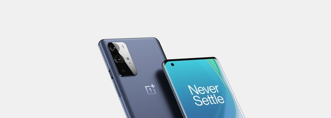 OnePlus 9 Pro nelle prime immagini - image  on https://www.zxbyte.com