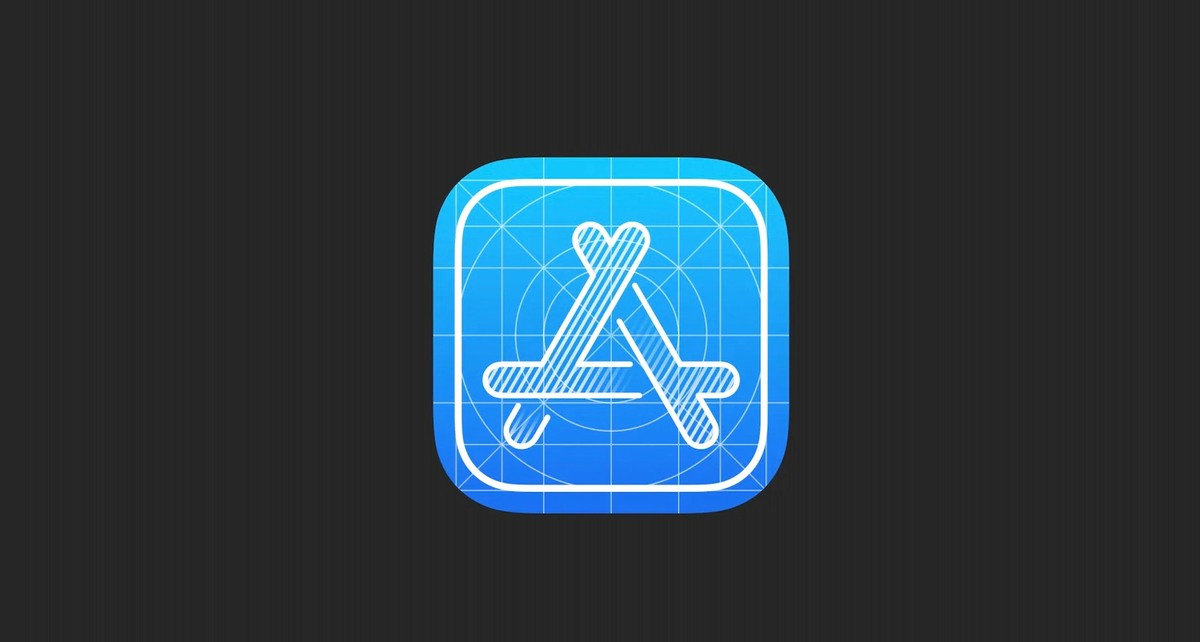 Apple avvisa gli sviluppatori: App Store …