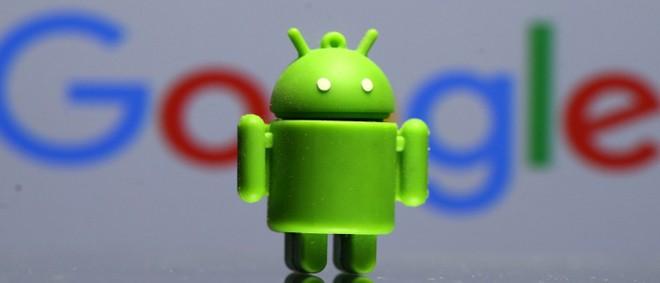 Google, multa da $ 177 mln in Corea per l'accordo anti-frammentazione - image  on https://www.zxbyte.com