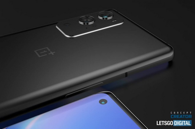OnePlus 9 Lite: due varianti, Snapdragon 865 e debutto europeo in dubbio | Rumor - image  on https://www.zxbyte.com