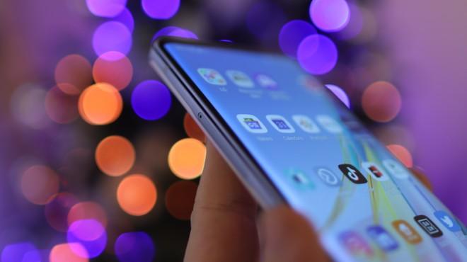 LG conferma sino a tre aggiornamenti Android per gli smartphone premium - image  on https://www.zxbyte.com