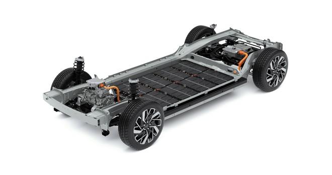 Apple Car: per Ming-Chi Kuo utilizzerà la piattaforma E-GMP di Hyundai - image  on https://www.zxbyte.com