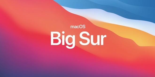 Apple rilascia agli sviluppatori la seconda beta di macOS 11.3 Big Sur - image  on https://www.zxbyte.com