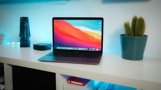 MacBook Pro da 14