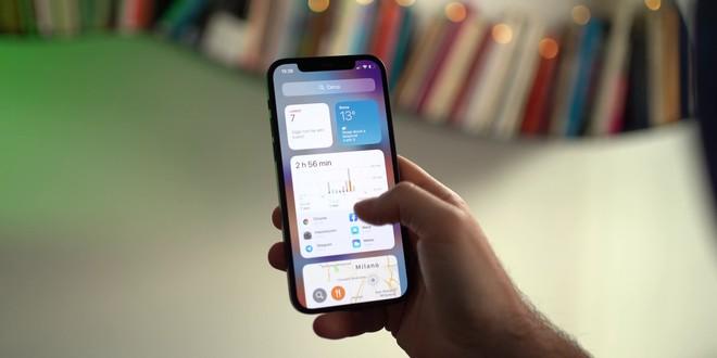 iPhone con zoom periscopico, nuovo segnale di interesse da parte di Apple - image  on https://www.zxbyte.com