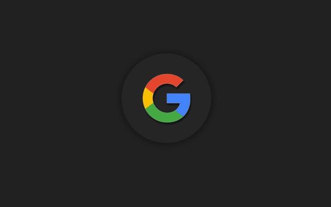 Google rinuncerà al tracking più aggressivo su iOS 14 - image  on https://www.zxbyte.com