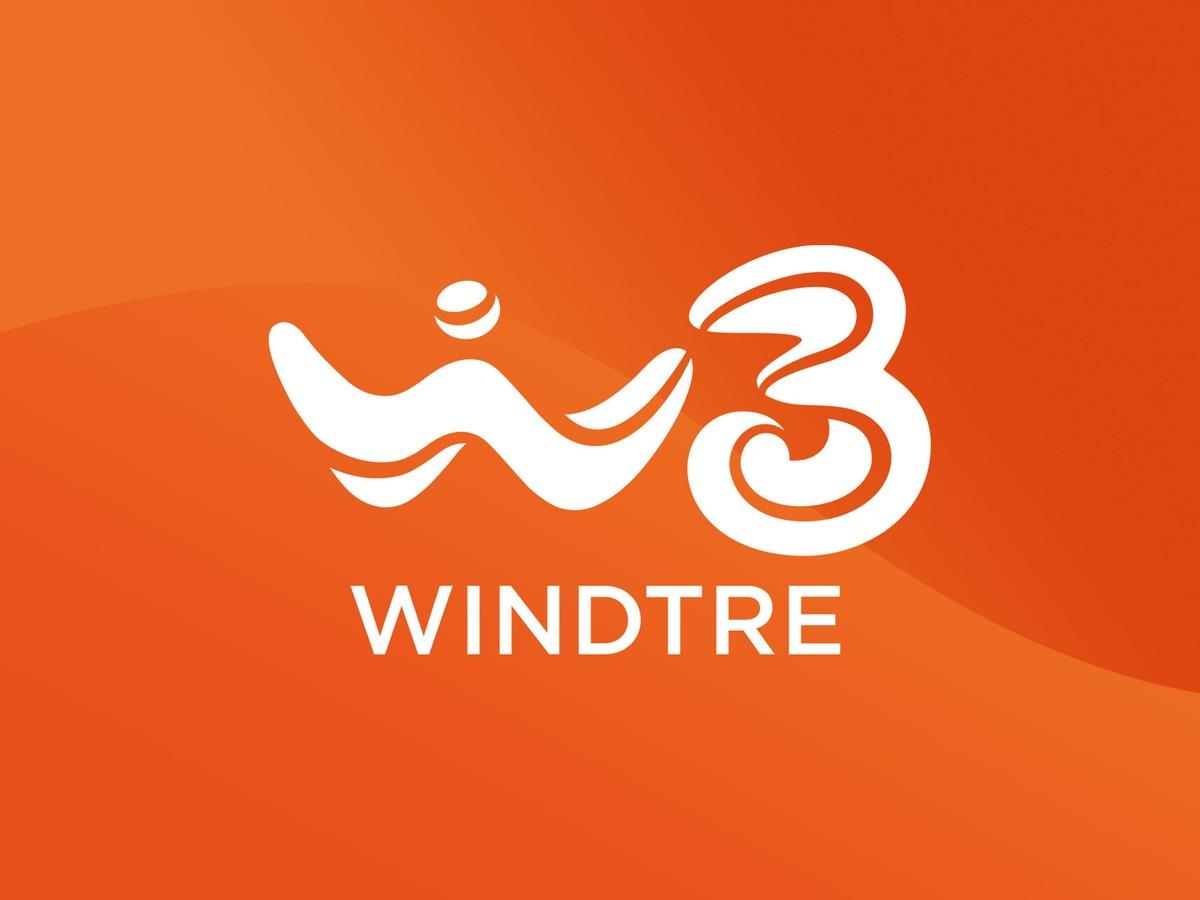 Windtre Rimodulazione In Arrivo Per Ex Clienti Tre E Dati Extrasoglia Cosa Cambia Hdblog It