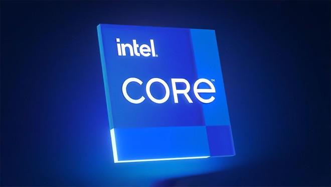 Intel Core 11a gen Rocket Lake-S: primi dettagli sui prezzi europei - image  on https://www.zxbyte.com
