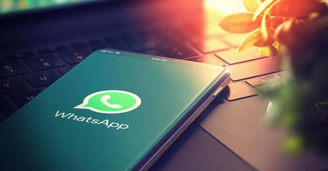 WhatsApp, tutte le novità dell'ultima versione iOS e della beta per Android - image  on https://www.zxbyte.com