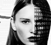 Intelligenza artificiale – la prima studentessa virtuale universitaria, Fenomenologia