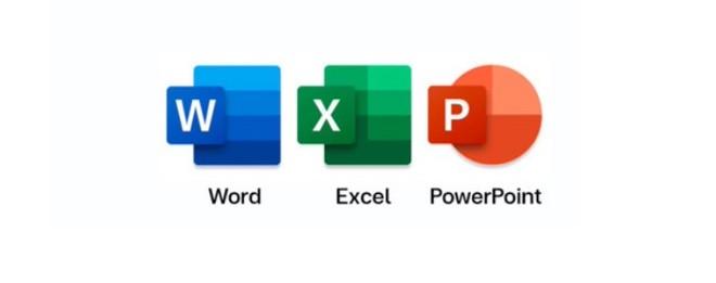 Microsoft porta nuove funzionalità su Word, Excel e PowerPoint per iPad - image  on https://www.zxbyte.com