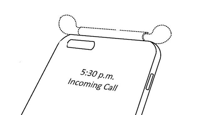 Apple mette le corna all'iPhone con la cover che ricarica le AirPods. E pensa ai Glass - image  on https://www.zxbyte.com