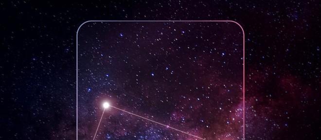 ASUS Rog Phone 4 si farà: conferma ufficiale e ultimi rumor - image  on https://www.zxbyte.com