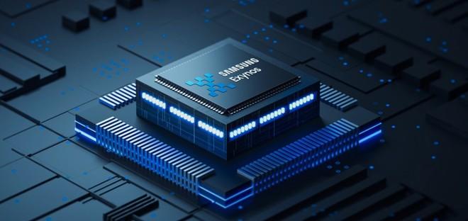 Exynos 2200 con GPU AMD: Samsung pronta a portarlo su smartphone e laptop - image  on https://www.zxbyte.com