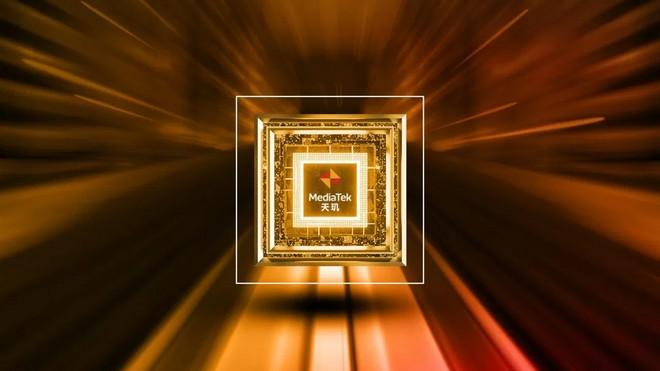 MediaTek lavora a una versione depotenziata di Dimensity 1200 | Rumor - image  on https://www.zxbyte.com