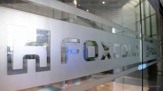 Foxconn offre bonus ai dipendenti in vista della produzione degli iPhone 13 - image  on https://www.zxbyte.com